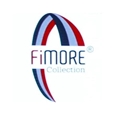 Show products manufactured by Fimore