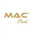 Show products manufactured by Mac Park